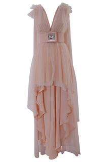 Dresses ELISABETTA FRANCHI