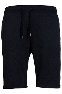 Shorts Akito Tanaka