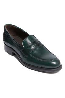loafers Frank Daniel