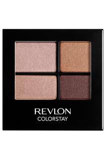 Revlon тени для век Revlon