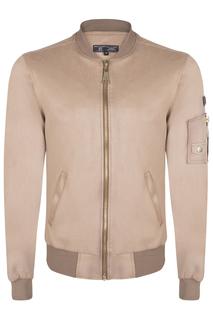 jacket FELIX HARDY