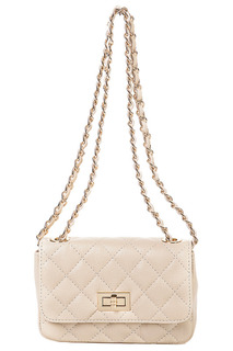 clutch FLORENCE BAGS