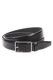 belt Trussardi Collection
