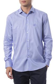 Shirt Roberto Cavalli
