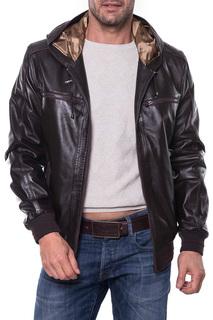 jacket MIO CALVINO