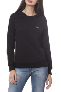 sweatshirt Roberto Cavalli Sport