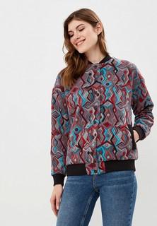 Куртка Ruxara
