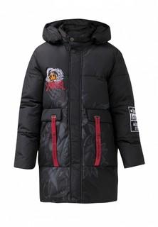 Куртка утепленная Bilemi