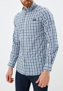 Рубашка Top Secret