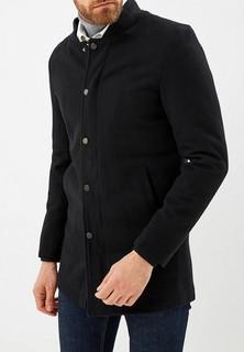 Пальто Tony Backer