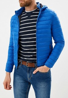 Куртка утепленная Forex