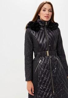 Куртка утепленная Karen Millen