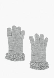 Перчатки Pieces