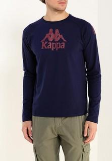 Лонгслив Kappa