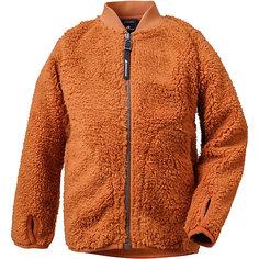 Куртка OHLIN DIDRIKSONS1913
