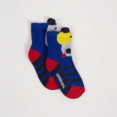Носки Catimini для мальчика