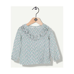 Блузка Z для девочки