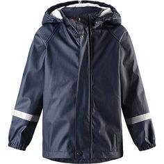 Куртка-дождевик Lampi Reima для мальчика