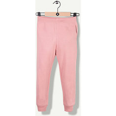 Спортивные брюки Z для девочки
