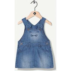 Платье Z для девочки