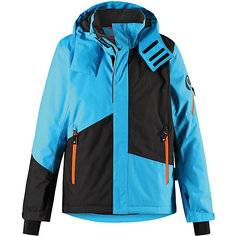 Куртка Taganay Reima для мальчика