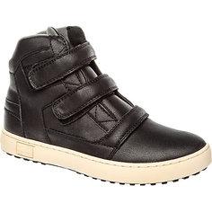 Ботинки KEDDO для мальчика