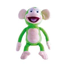 """Интерактивная игрушка IMC Toys """"Обезьянка Fufris"""", зеленая"""