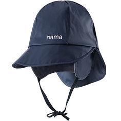 Непромокаемая шапка Rainy Reima для мальчика