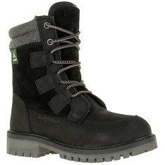 Ботинки Kamik TAKODALO для мальчика