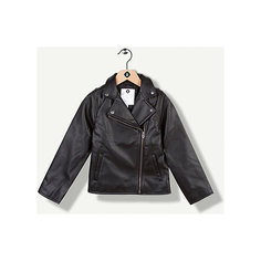 Куртка Z для девочки