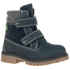 Ботинки Kamik TAKODAV для мальчика