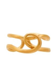 Кольцо с абстрактным дизайном Joidart Barcelona