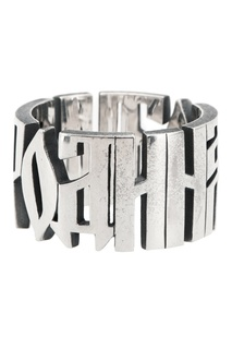 Серебряное кольцо Родина U Jewels