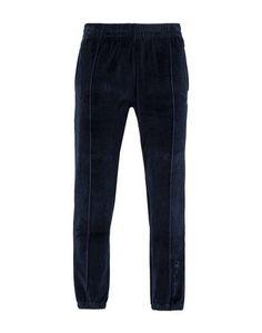 Повседневные брюки Champion Reverse Weave