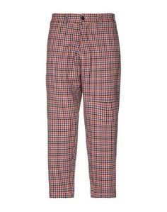 Повседневные брюки TissuÉ