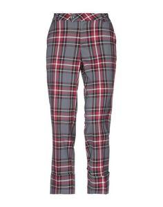 Повседневные брюки Lunatic