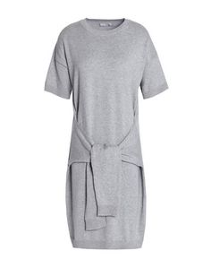 Короткое платье Vince