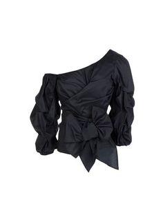 Блузка Mariagrazia Panizzi