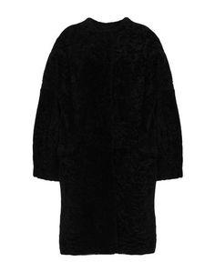 Пальто HMN 23