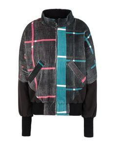 Куртка Bybrown