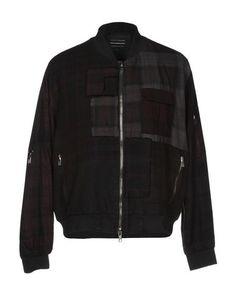 Куртка Tourne DE Transmission