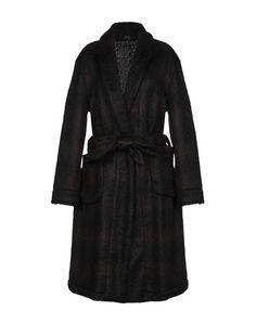 Пальто Blech
