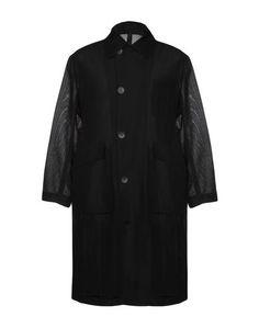 Легкое пальто Peir Wu