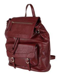 Рюкзаки и сумки на пояс .Kate LEE
