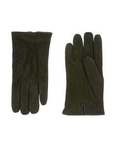 Перчатки Fingers Venezia