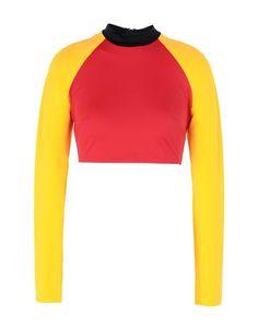 Спортивные купальники и плавки Solid & Striped