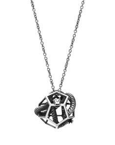 Ожерелье Nove25