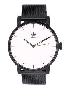 Наручные часы Adidas