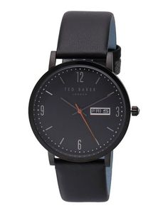Наручные часы Ted Baker