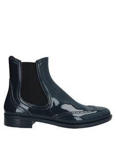 Полусапоги и высокие ботинки Liviana Conti